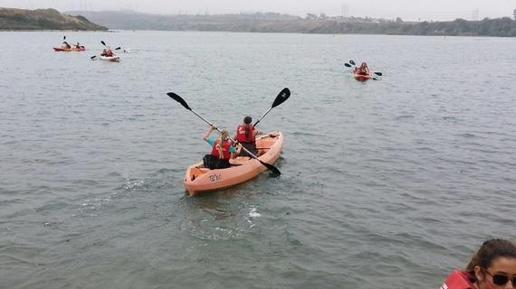 2015-06-24-1435166912-2372940-Kayak.jpg