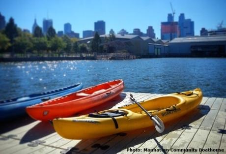 2015-06-24-1435184202-985042-Kayaking_New_York_City.jpg
