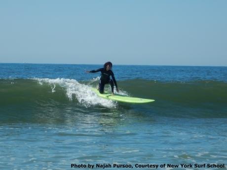 2015-06-24-1435184242-3599338-New_York_Surf_School_New_York_City.jpg