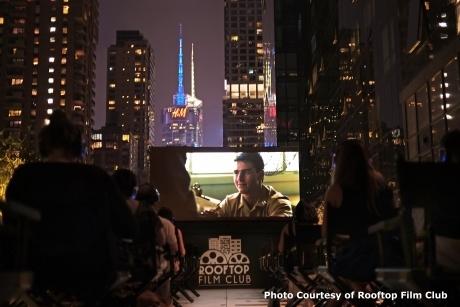 2015-06-24-1435184283-2715833-Rooftop_Film_Club_New_York_City_1.jpg