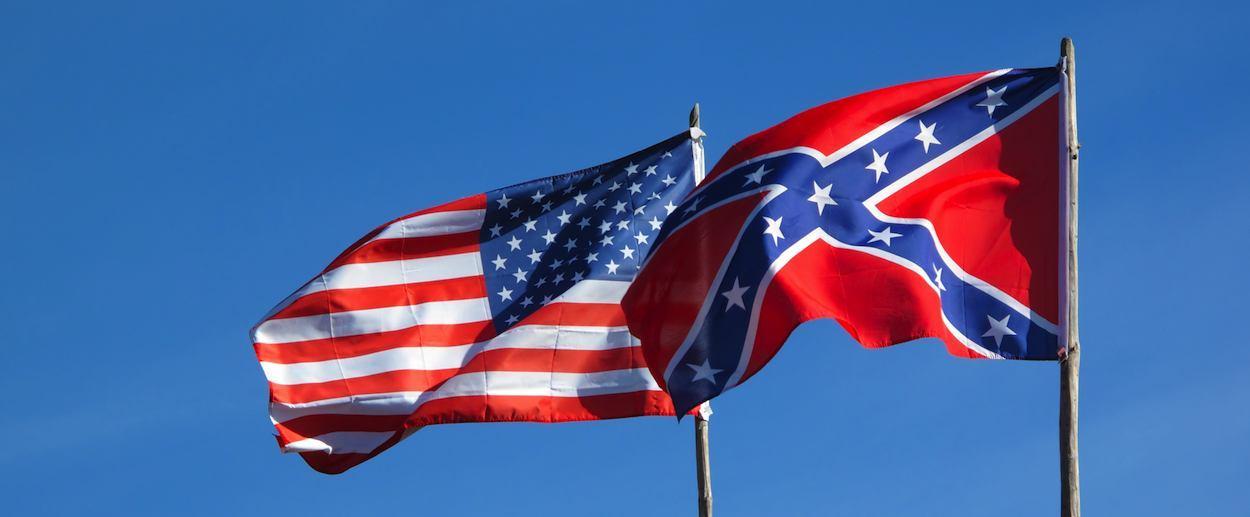 2015-06-24-1435186084-7938863-confederateflag2.jpg