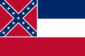 2015-06-24-1435186858-2812769-mississippistateflag
