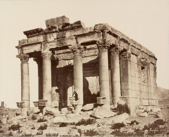 2015-06-25-1435204795-2294888-FSA_A.04_174G.Palmyra01.jpg