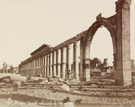 2015-06-25-1435205438-432161-FSA_A.04_174G.Palmyra02.jpg