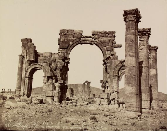 2015-06-25-1435206064-6269049-FSA_A.04_174G.Palmyra10.jpg