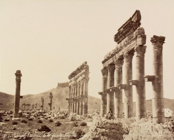 2015-06-25-1435206949-4777139-FSA_A.04_174G.Palmyra05.jpg