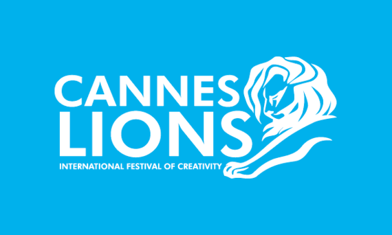 2015-06-25-1435223951-309410-cannes2014.png