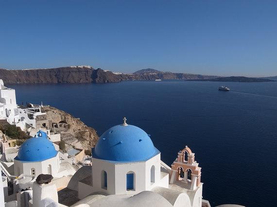 2015-06-25-1435225307-9276883-Santorini.jpg