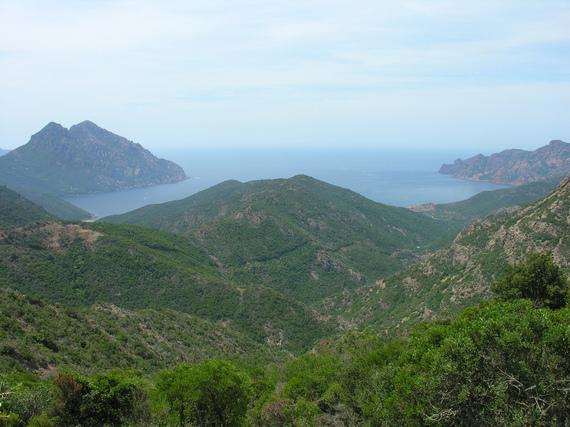 2015-06-25-1435226017-3146899-Corsica.jpg
