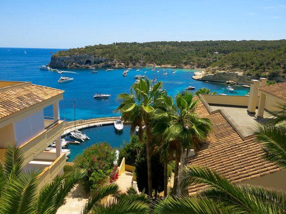 2015-06-25-1435226649-869368-Mallorca.jpg