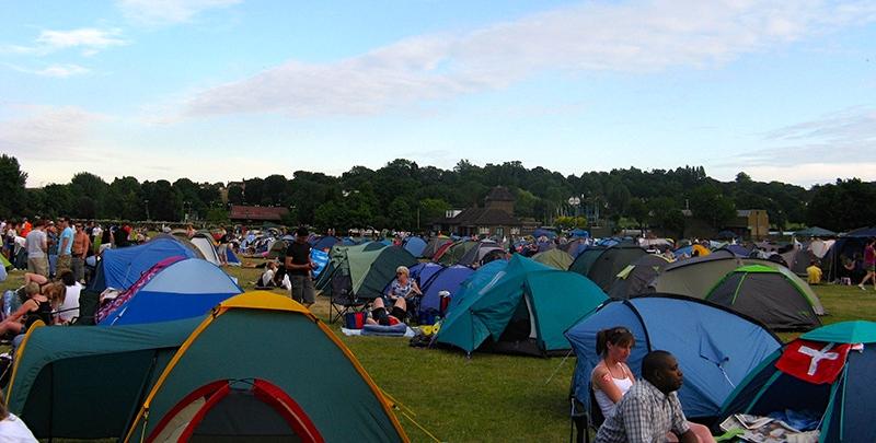 2015-06-25-1435240597-5546634-Camping2.jpg