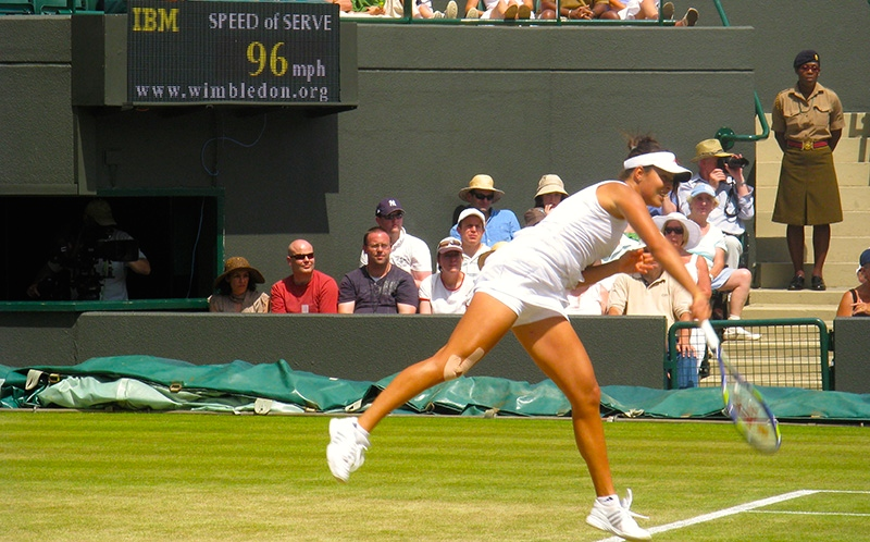 2015-06-25-1435241670-3487145-Court1ActionIvanovic.jpg