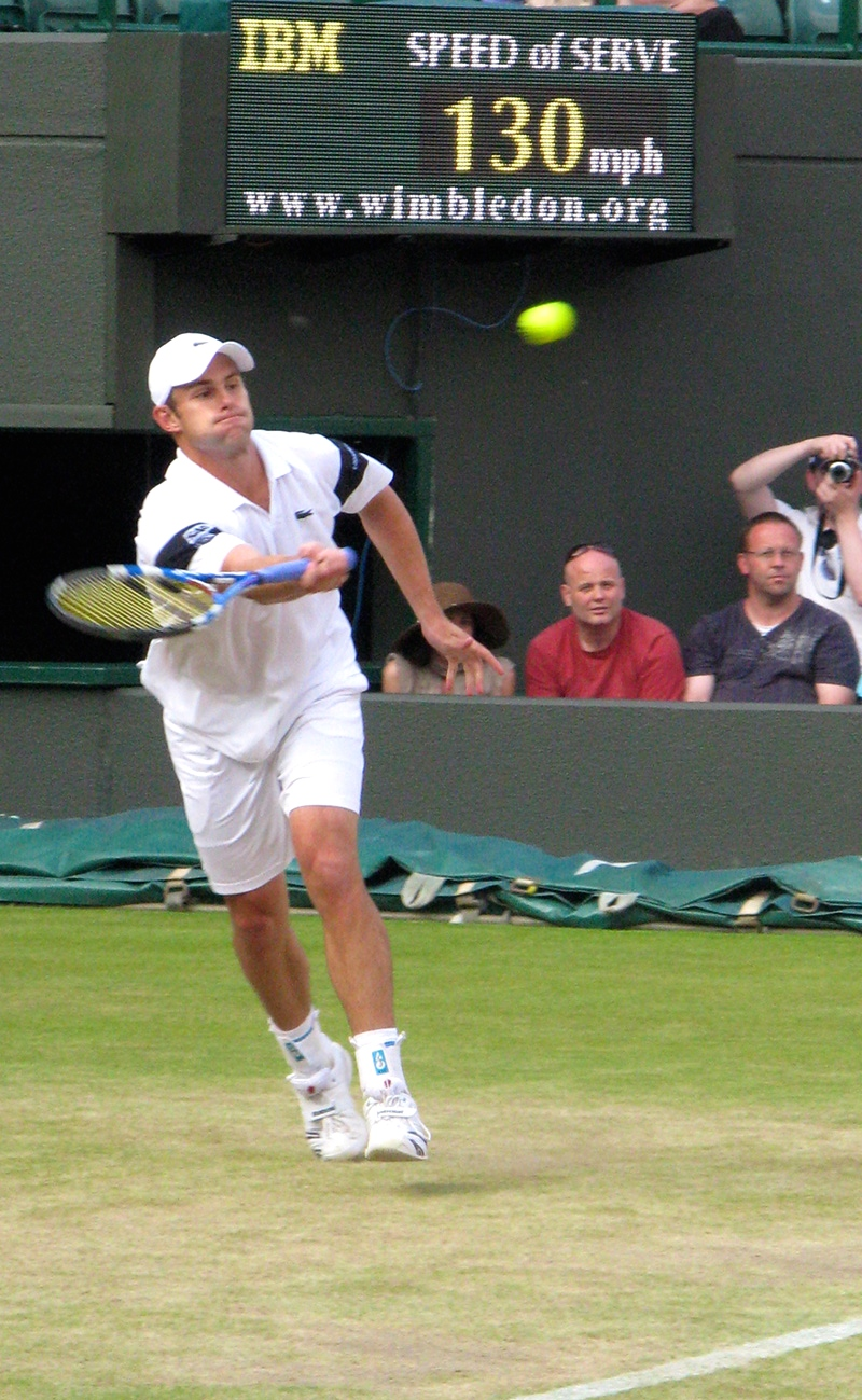 2015-06-25-1435241749-5867991-Court1ActionRoddick.jpg