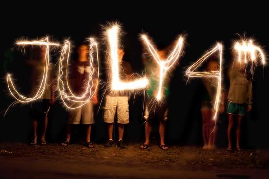 2015-06-25-1435247760-5394278-lightpainting801025_640.jpg