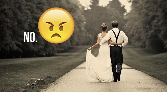 2015-06-25-1435249276-8312081-weddingphotostock1.jpg
