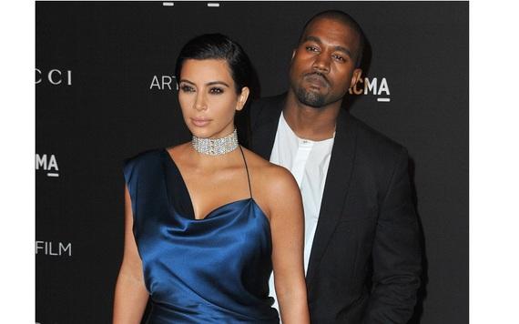 2015-06-25-1435252797-1269969-Kim_Kardashian_Kanye_West.jpg