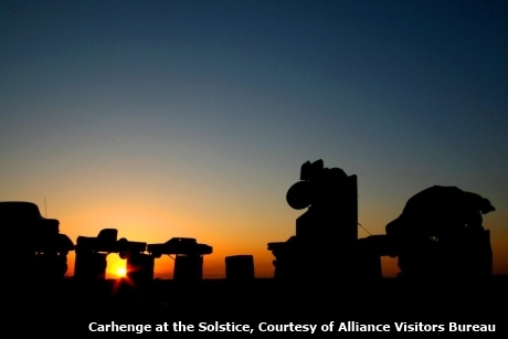 2015-06-25-1435253234-5621117-Carhenge_USA_Roadside_attractions.jpg