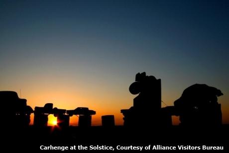 2015-06-25-1435253234-5621117-Carhenge_USA_Roadside_attractions.jpg