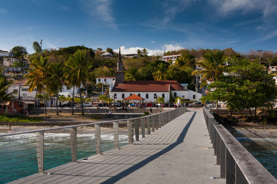 2015-06-25-1435254444-4369813-Martinique_800px.jpg