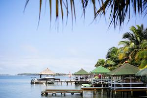 2015-06-25-1435264902-3294237-Tropical_Luxury_Resort_Coast_of_Ghana.jpg