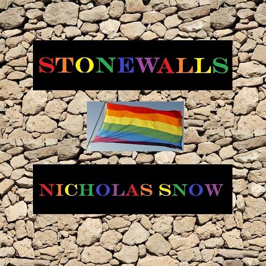 2015-06-25-1435270487-6984530-StonewallsCoverForHuffPo.jpg