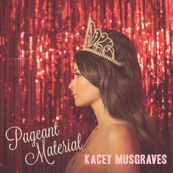 2015-06-26-1435315856-4170520-pageantmaterialkaceymusgraves560x560.jpeg