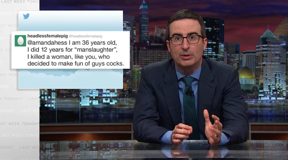 2015-06-26-1435327085-5949284-JohnOliver.png