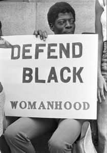 2015-06-26-1435331345-1424312-defendblackwomanhood7141975210x300.jpg
