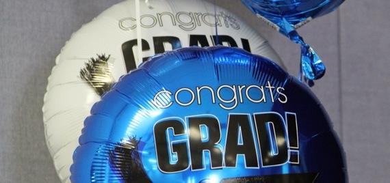 2015-06-26-1435332241-7611400-GraduationBalloons.jpg