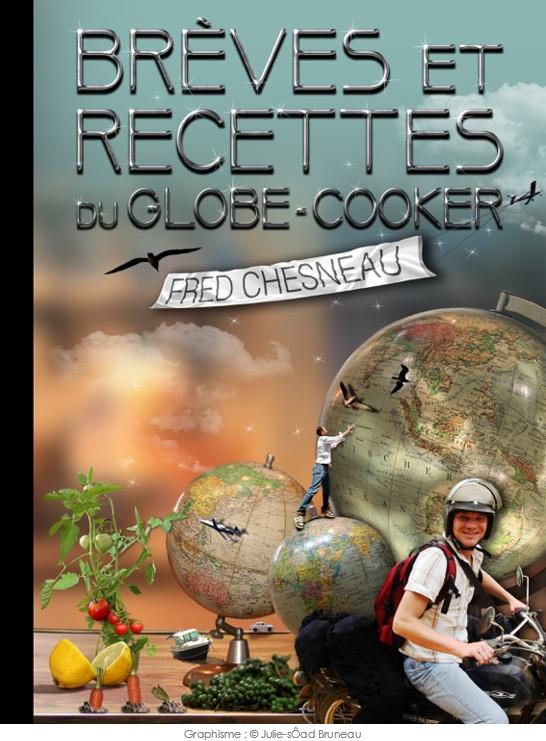 2015-06-26-1435332591-7230965-breves_et_recettes_du_globe_cooker.jpg