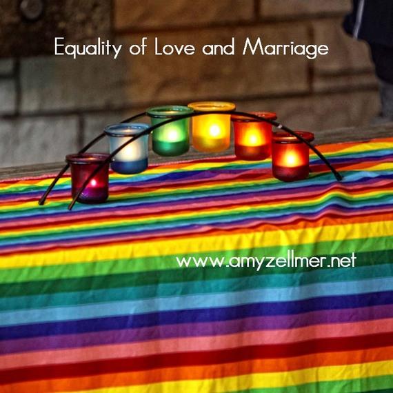 2015-06-26-1435333918-8680830-equality.jpg