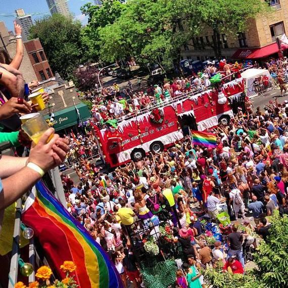 2015-06-26-1435340856-9247327-pride.jpg