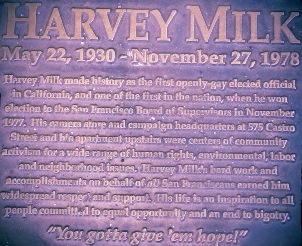 2015-06-26-1435341136-873171-harveymilk300.jpg