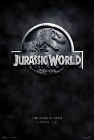 2015-06-26-1435347441-7335444-JurassicWorld.jpg