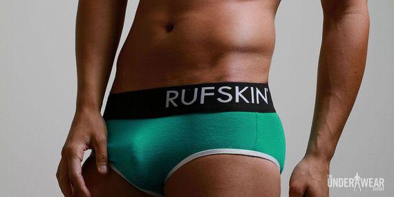 2015-06-26-1435355226-4966272-waistbandheader1930x465.jpg