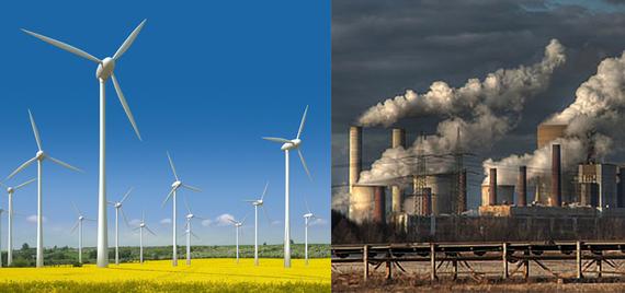2015-06-26-1435355440-4934482-wind_coal.jpg