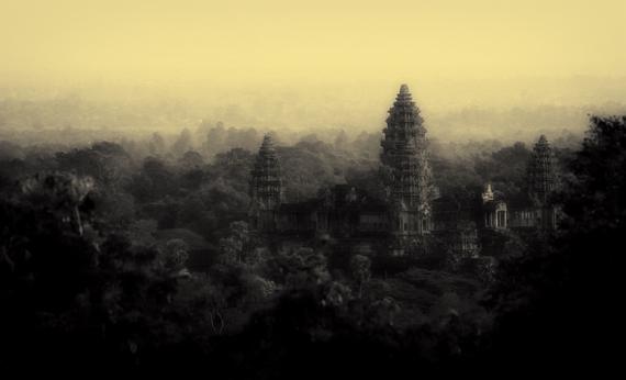 2015-06-26-1435360511-6173390-CambodiaWinter20152325.jpg