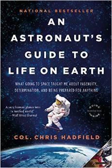 2015-06-26-1435362453-9150800-astronautsguidetolifeonearth.jpeg