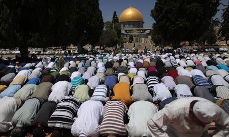 2015-06-27-1435441114-599198-ramadan2.jpg