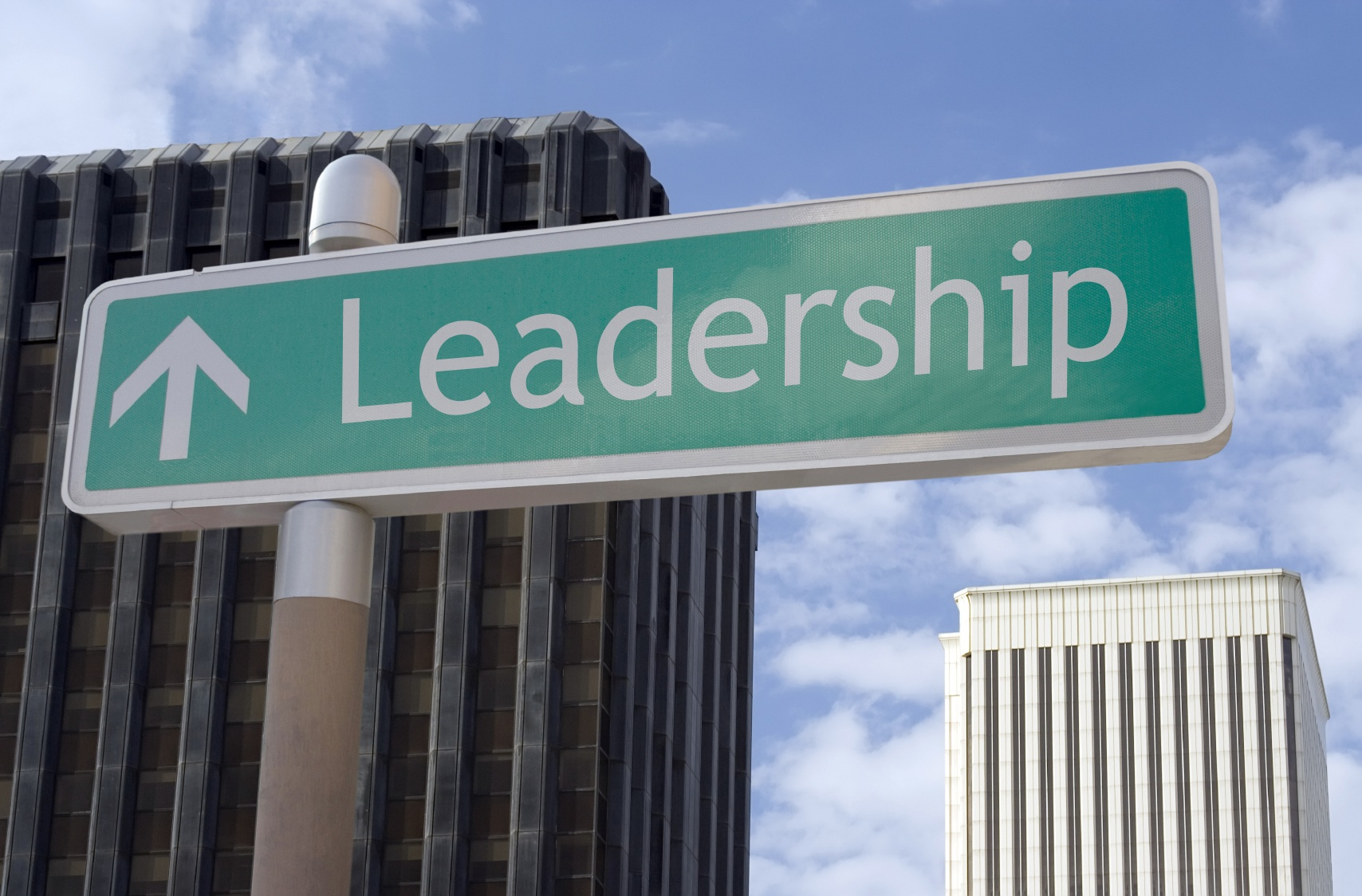 8 characteristics of great leaders the huffington post 8 characteristics of great leaders