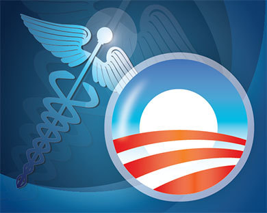 2015-06-28-1435495340-9590835-obamacarelogo.jpg