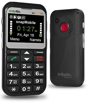 2015-06-28-1435517861-7661322-snapfoneztwomedicalalertcellphoneforseniors.jpg