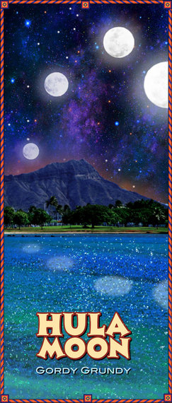 2015-06-28-1435518653-7544673-art18.jpg