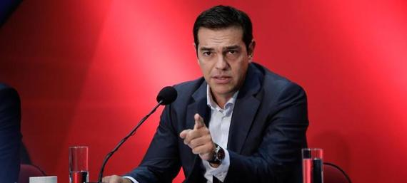 2015-06-28-1435519266-2820847-tsipras708_4.jpg