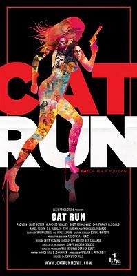 2015-06-28-1435522281-9375119-Cat_RunPoster497x1000.jpg