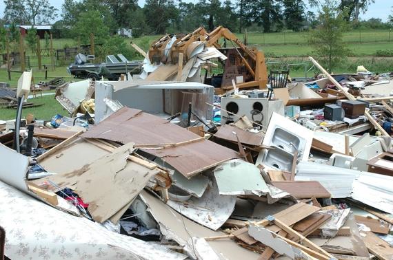 2015-06-28-1435526816-2487791-House_damaged_by_Hurricane_Denniswikipedia.jpg