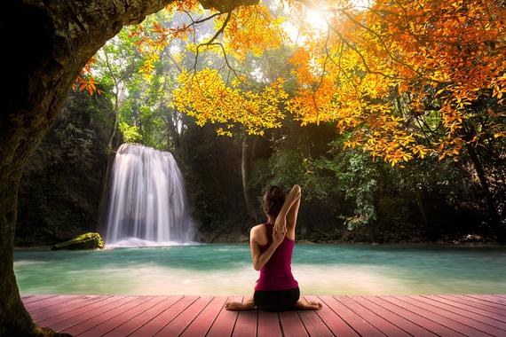 2015-06-28-1435528673-6504119-yoga_1.jpeg