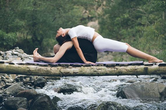 2015-06-28-1435529138-2400661-yoga_2.jpeg