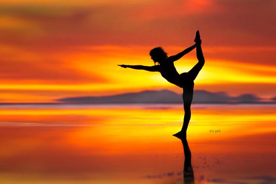 2015-06-28-1435529250-3400116-yoga_3.jpeg