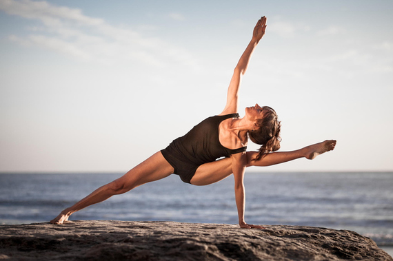 2015-06-28-1435529296-3154701-yoga_4.jpeg